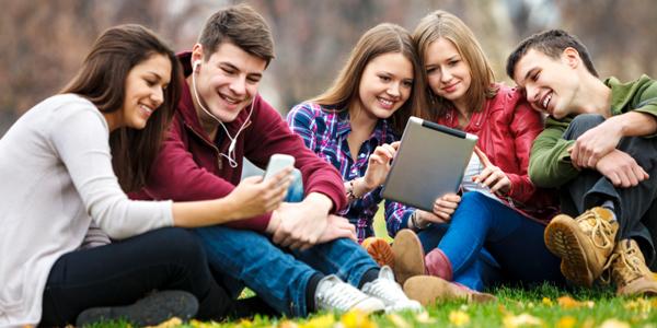 mobilseslisohbet